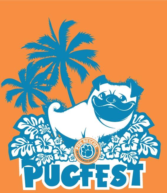 Pugfest2014